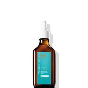 Moroccanoil Oily Scalp Treatment, 1.5 Fl Oz