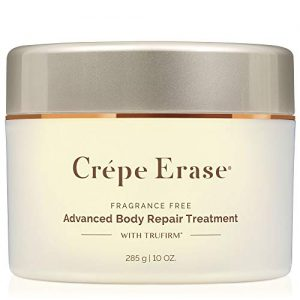 Crépe Erase Advanced - Advanced Body Repair Treatment