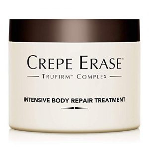 Crepe Erase - Anti Aging Hand Repair Treatment
