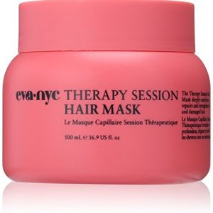 Eva NYC Therapy Sessions Hair Mask