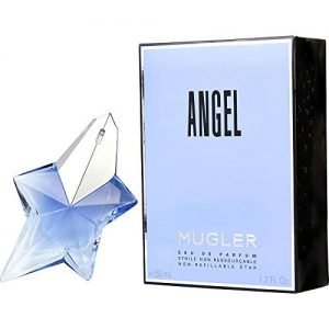 Thierry Mugler Angel Eau De Parfum Spray