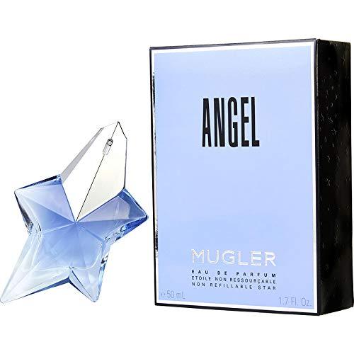 Thierry Mugler Angel Eau De Parfum Spray