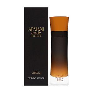 Armani Code Profumo by Giorgio Armani | Eau de Parfum Spray