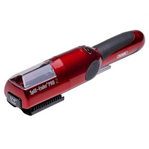 Split-Ender PRO 2 - Cordless Split End Hair Trimmer - At-Home Beauty Tool