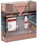 Anti-Hair Loss Solutions for Women by Foltene Hair & Scalp Treatment
