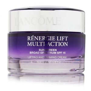 Lancome Renergie Lift Multi-Action Lifting and Firming Cream