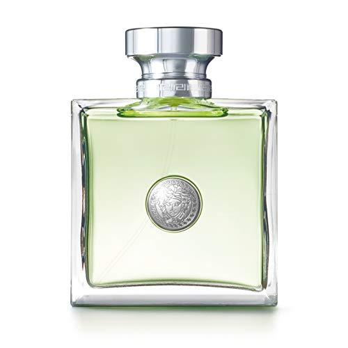 Versace Versense By Gianni Versace For Women Edt Spray