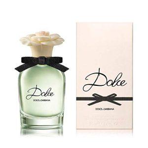 DOLCE GABBANA Eau De Parfum Spray