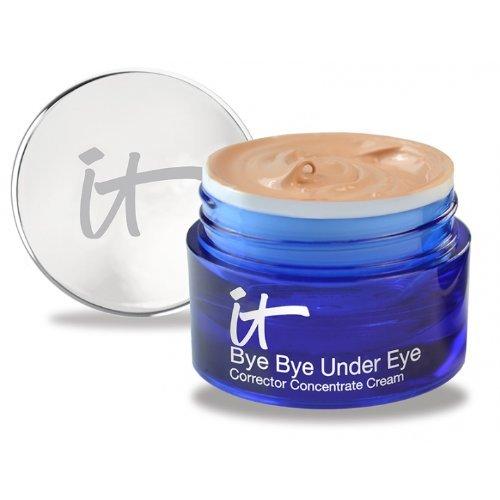 It Cosmetics Bye Bye Under Eye Corrector - Color