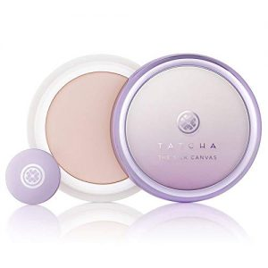 Tatcha The Silk Canvas - 20 grams / 0.7 ounces