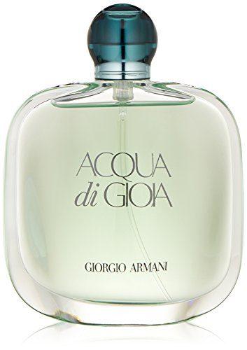 Acqua Di Gioia by Giorgio Armani | Eau de Parfum Spray