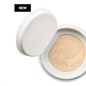 Blur + Set Matte Loose Setting Powder Translucent Light