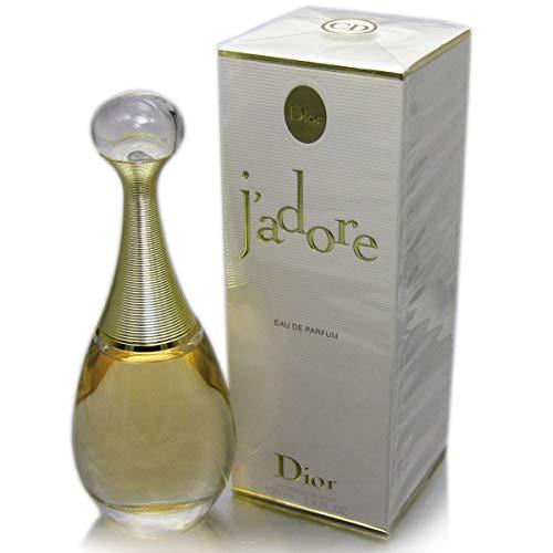 Jadore By Christian Dior For Women. Eau De Parfum Spray