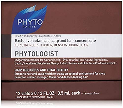 PHYTO Phytologist Scalp Treatment