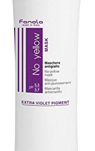 Fanola No Yellow Mask, 1000 ml
