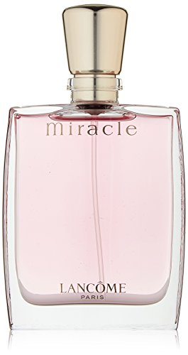 Lancome Miracle Eau de Parfum Spray for Women