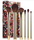 Sephora Collection Glitter O'Clock Brush Set