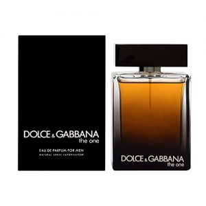 The One by Dolce & Gabbana | Eau de Parfum Natural Spray