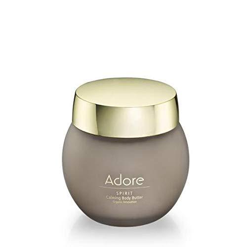 Adore Cosmetics | Spirit Calming Body Butter