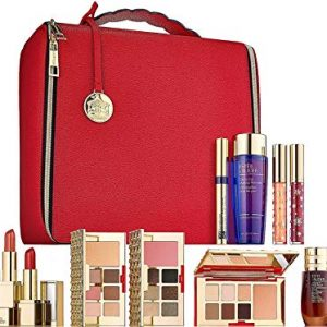 Estee Lauder 2018 Holiday Blockbuster Gift Set