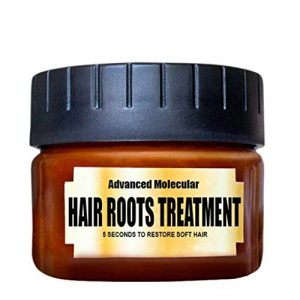 Chartsea Hydrating & Repairing Hair Mask, Hair Detoxifying