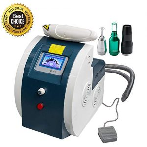 Eyebrow Hair Removal Machine,vinmax Professional Permanent Tattoo