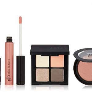 Glo Skin Beauty Day-to-Night Makeup Kit