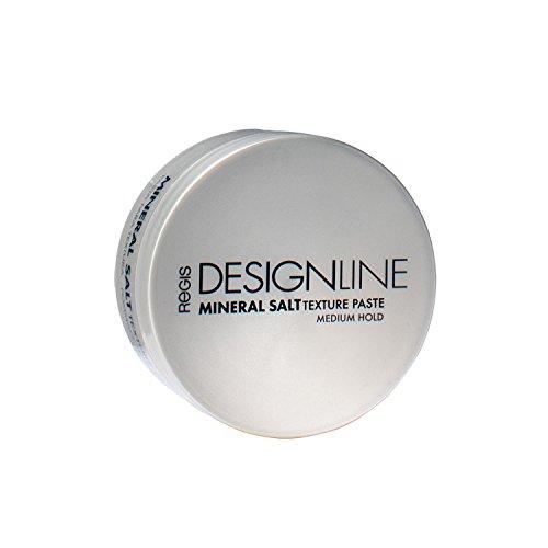 Mineral Salt Texture Paste, 2 oz - Regis DESIGNLINE