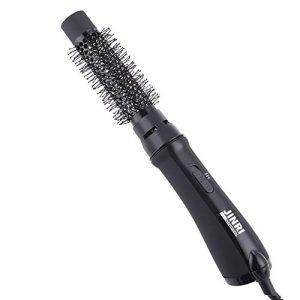 Hot Air Brush, One Step Hair Dryer & Volumizer, 3-in-1 Hair Dryer Brush Styler
