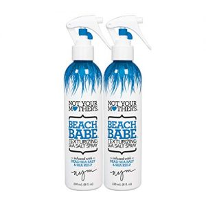 Not Your Mother's 2 Piece Beach Babe Sea Salt Spray