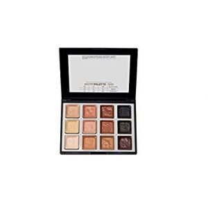 European Body Art Encore Alcohol Activated Makeup Palette