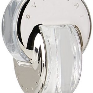 Bvlgari Omnia Crystalline for Women Eau De Toilette Spray