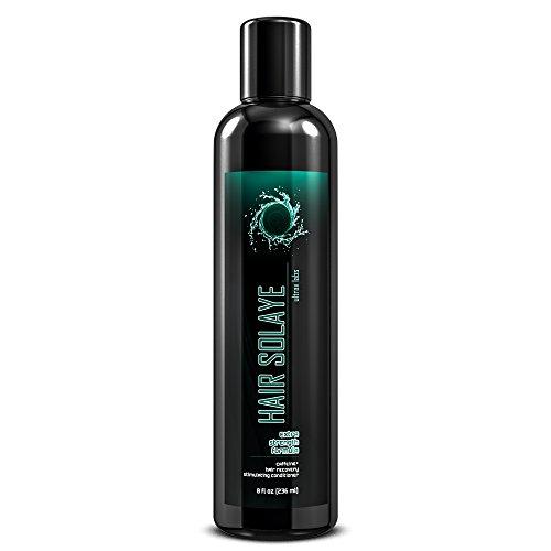 Ultrax Labs Hair Solaye | Caffeine Hair Loss Hair Growth