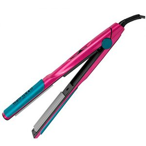 Bed Head Little Tease Hair Crimper for Outrageous Texture and Volume