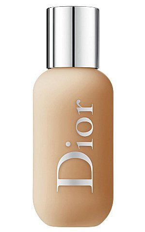 Dior 2018 Backstage Face & Body Foundation