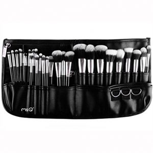 MSQ Makeup Brushes Set 29pcs Professional Cosmetics Brushes
