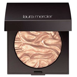Laura Mercier Face Illuminator for WoMen, Indiscretion