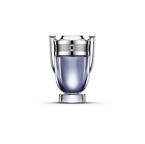 Invictus by Paco Rabanne for Men 3.4 oz Eau de Toilette Spray