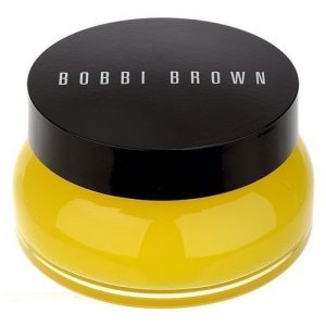 Bobbi Brown Extra Balm Rinse 7.3oz, 200g Skin