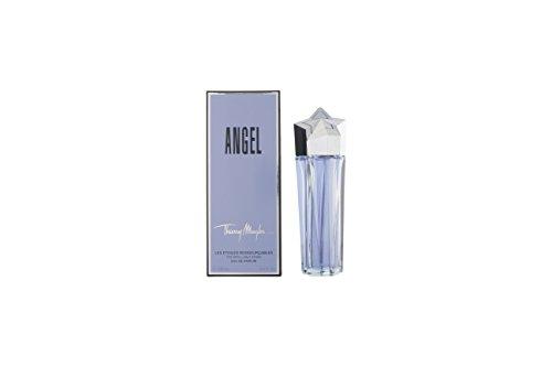 Angel By Thierry Mugler For Women. Eau De Parfum Spray Refillable