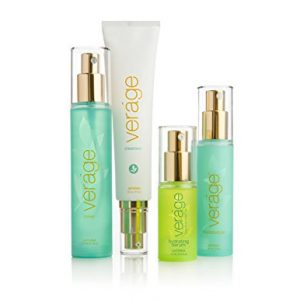 doTERRA - Veráge Skin Care Collection