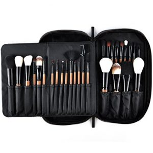 Makeup Brushes MSQ 28pcs Professional Beauty Brushes Sets