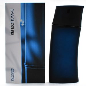 Kenzo Pour Homme by Kenzo for Men