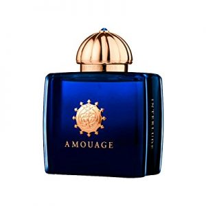 AMOUAGE Interlude Women's Eau de Parfum Spray