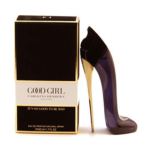 GOOD GIRL By Carolina Herrera Perfume for Women
