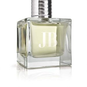 Jack Black - JB Eau de Parfum, 3.4 fl oz - Classic Men's Fragrance