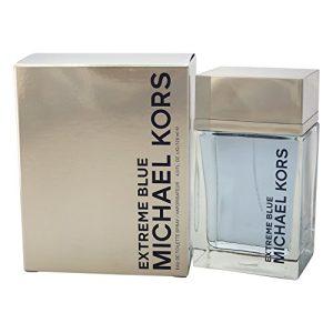 Michael Kors Extreme Blue Eau de Toilette Spray for Men