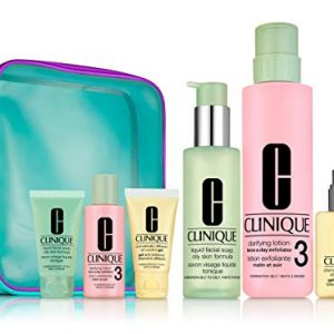Great Skin Everywhere 3-Step Skin Care Set