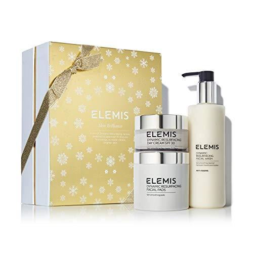 ELEMIS Skin Brilliance Dynamic Resurfacing