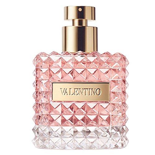 Valentino Donna FOR WOMEN by Valentino